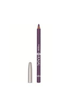 Creion de ochi Kajal, nr. 121, 1.5 g