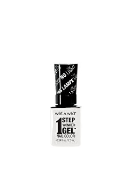 Lac de unghii 1 Step Wonder Gel, Flying Colors, 7 ml