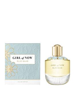 Apa de parfum Elie Saab Girl of Now, 50 ml, pentru femei