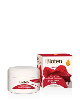 Crema antirid de zi, 50 ml