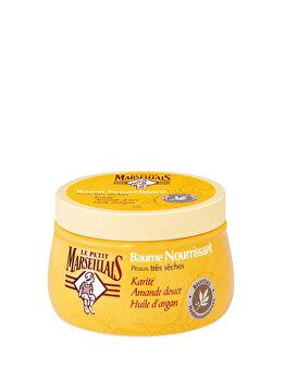 Crema de corp cu Karite, 250 ml de la Le Petit Marseillais