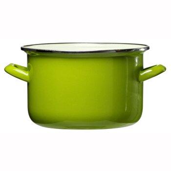Oala email Domotti, 65414, Verde de la Domotti