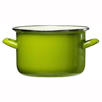 Oala email Domotti, 65416, Verde