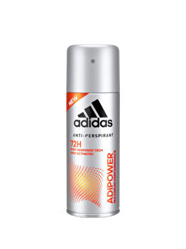 Deospray Adidas Adipower, 150 ml, pentru barbati de la Adidas