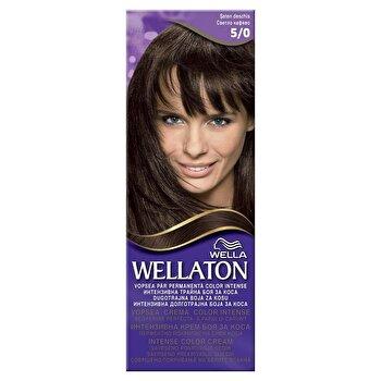 Vopsea par Wellaton 50 Saten deschis de la Wellaton