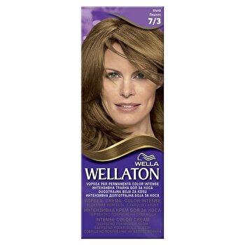 Vopsea par Wellaton 73 Aluna de la Wellaton