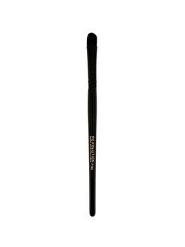 Pensula de machiaj Pro F102, pentru anticearcan de la Makeup Revolution London