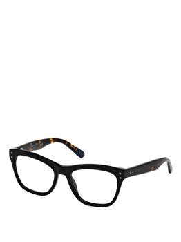 ochelari prea mari după pierderea în greutate arde fat clermont fl