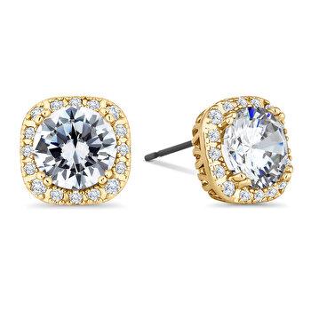 Cercei Diamond Style AFFINITYEARR de la Diamond Style