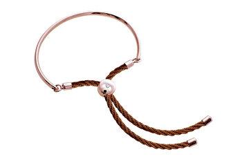 Bratara Diamond Style Balirose
