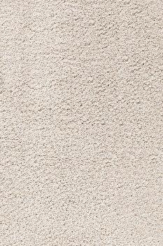 Covor Decorino, polipropilena, 160 x 230 cm, C02-201202 de la Decorino