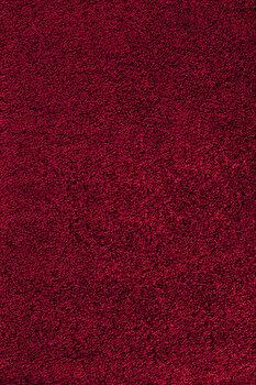 Covor Decorino, polipropilena, C196-201211 de la Decorino