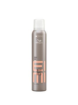 Sampon uscat Wella Professionals EIMI Dry Me, 180 ml de la Wella Professionals