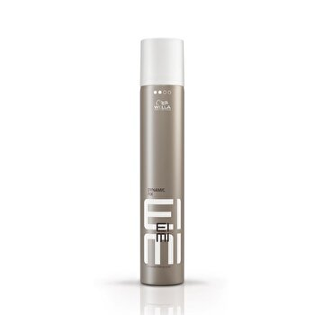 WP EIMI Dynamic Fix, 500 ml de la Wella Professionals