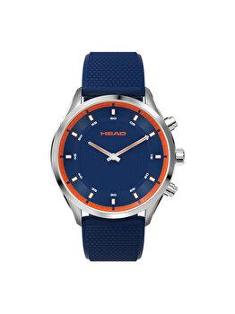 Smartwatch Advantage Head HE-002-02 de la Head