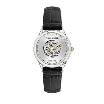 Ceas Philip Watch R8221596501