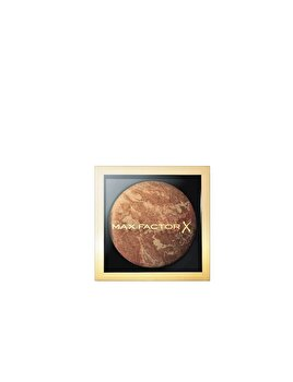 Pudra bronzanta Max Factor Bronzer, 10 Bronze, 21 g