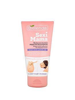 Tratament eficient al vergeturilor pentru femei gravide, 150 ml de la Bielenda