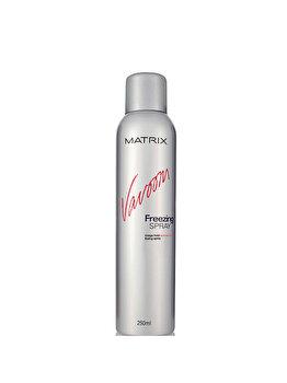 Fixativ Matrix Vavoom Freezing Spray Non Aerosol, 250 ml de la Matrix