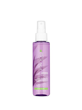 Spray hidratant pentru par uscat Biolage Ultra Hydrasource Dewy Mist, 125 ml de la Matrix Biolage