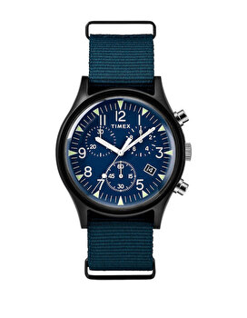 Ceas Timex Expedition TW2R67600 de la Timex