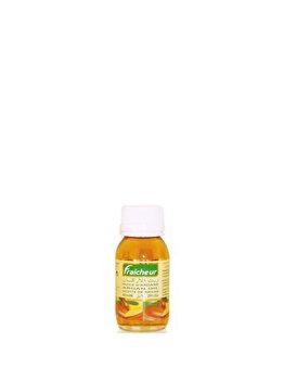Ulei de argan fraicheur, 60 ml de la Azbane
