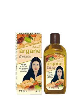 Ulei de argan Valona, 140 ml de la Azbane