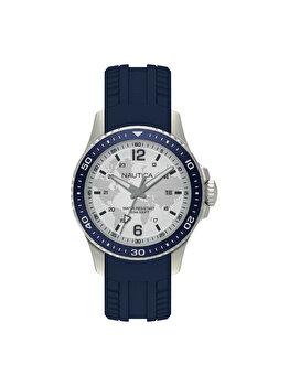Ceas Nautica NAPFRB005 de la Nautica
