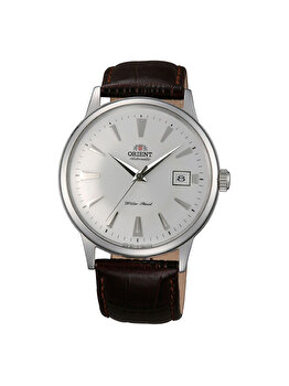Ceas Orient Classic FAC00005W0 de la Orient