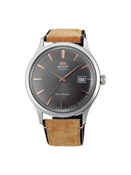 Ceas Orient Classic Fac08003a0
