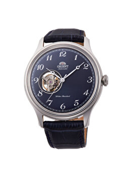 Ceas Orient Classic RA-AG0015L10B de la Orient