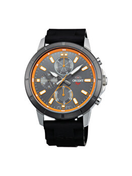 Ceas Orient Sports Fuy03005a0