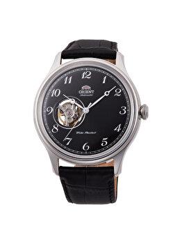 Ceas Orient Classic RA-AG0016B10B de la Orient
