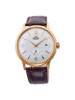 Ceas Orient Classic RA-AP0004S10B