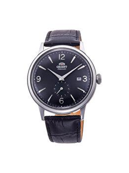 Ceas Orient Classic RA-AP0005B10B de la Orient