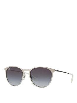 Ochelari de soare Ray-Ban RB3539 90788G de la Ray-Ban