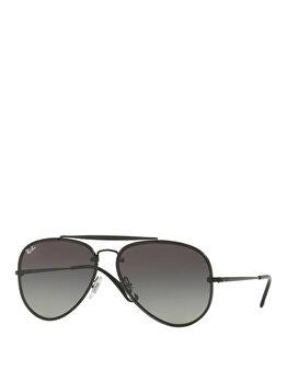 Ochelari de soare Ray-Ban RB3584N 153/11 de la Ray-Ban