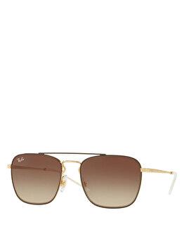 Ochelari de soare Ray-Ban RB3588 905513 de la Ray-Ban