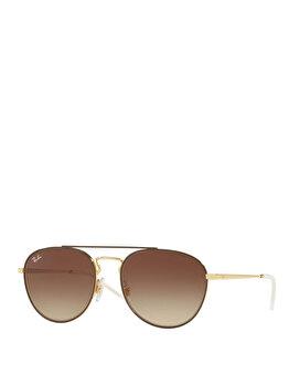 Ochelari de soare Ray-Ban RB3589 905513 de la Ray-Ban