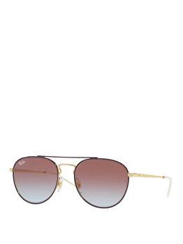 Ochelari de soare Ray-Ban RB3589 9059I8
