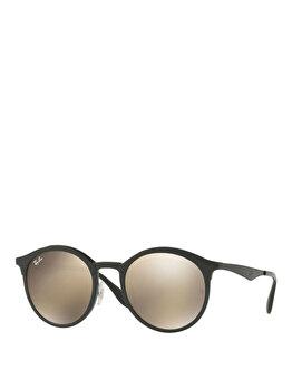 Ochelari de soare Ray-Ban RB4277 601/5A de la Ray-Ban