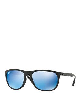 Ochelari de soare Ray-Ban RB4291 601S55 de la Ray-Ban