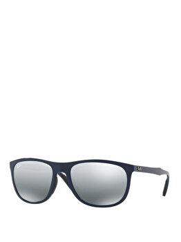 Ochelari de soare Ray-Ban RB4291 619788 de la Ray-Ban