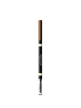 Contur sprancene Max Factor Brow Shaper, 20 Brown, 1 g de la Max Factor