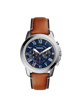 Ceas Fossil Grant FS5210IE