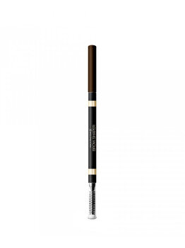 Contur sprancene Max Factor Brow Shaper, 30 Deep Brown, 1 g de la Max Factor