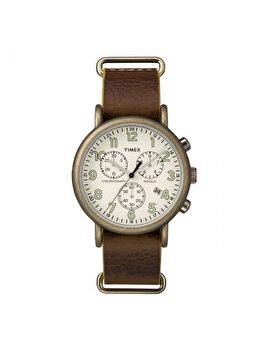 Ceas Timex TW2P85300 de la Timex