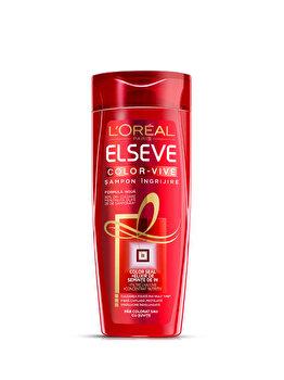 Sampon Color Vive protectie si ingrijire pentru par colorat, 250 ml