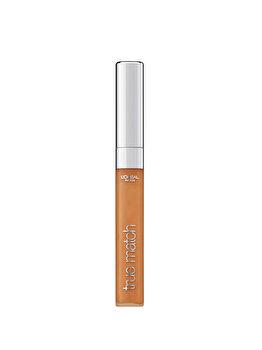 Corector L'Oreal Paris True Match cu formula lejera si iluminatoare 7 D/W Golden Amber, 6.8 ml de la L Oreal Paris