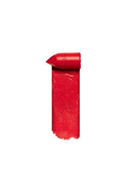 Ruj mat L'Oreal Paris Color Riche Matte Obsession 346 Scarlet Silhouette, 4.8 g de la L Oreal Paris
